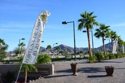 Fortura DeOro RV Resort.jpg