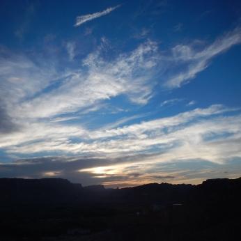 Sunset - Sunset Grill
