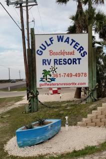 GulfWaterSign