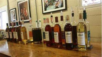 Winery Photo