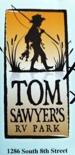 TomSawyerSign