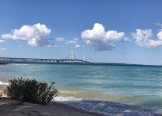 Mackinac Bridgejpg