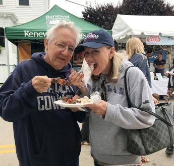 Photo Contest - Food