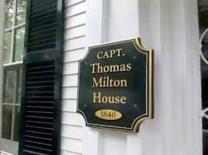EdgartownCaptainHouse