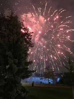 FireworksIllum