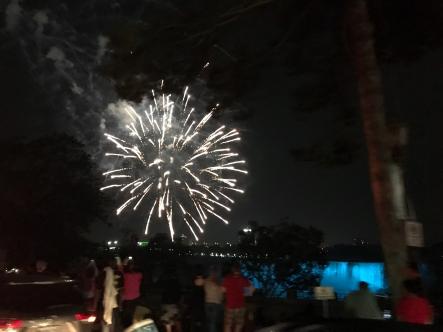FireworksIlluminationjpg