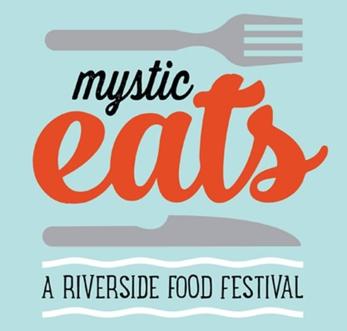 MysticEats Logo from Website