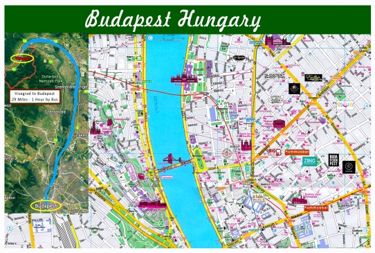 BudaVisegradMap