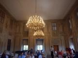 Lobkowicz Dining Hall