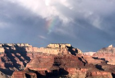 Canyon Rainbow (2)