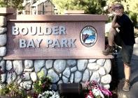 Mandy Boulder Bay SignV2